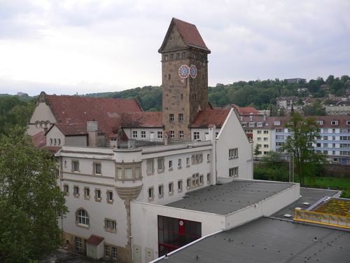 Bad Pforzheim jaeger bad muss erhalten bleiben spd pforzheim